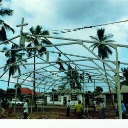 international-project-africa-framing
