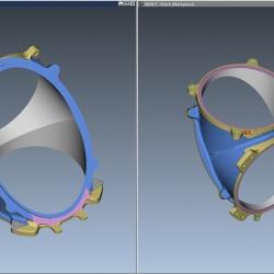 Optical Custom Manufacturing
