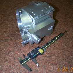 Optical-custom-manufacturing (7)