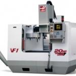 Haas-VF-B