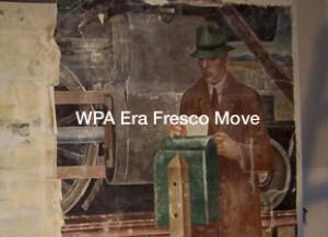 Fresco case study