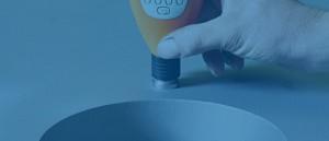sandblasting spectrometer