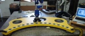 rotorlock- barnes manufacturing