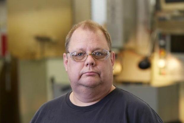 Bob Latimer