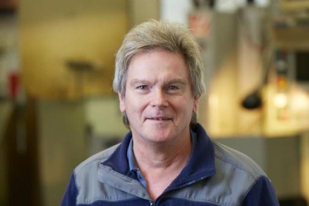Steve Willet