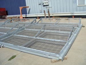 Diversified Manufacturing Company Saves Money