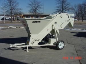 Custom Manufacturing B to B - Cedar Rapids, IA